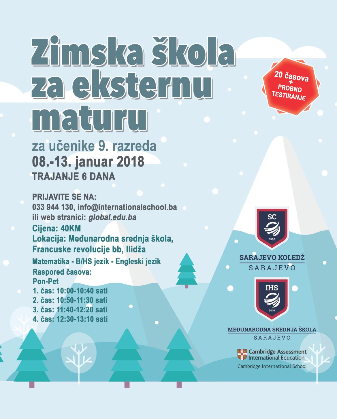 Poster_Zimska-skola-za-eks-maturu_01