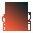icon_skills