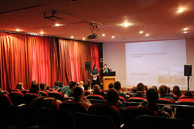bihac_campuses_facilities_cinema