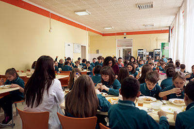 bihac_campuses_facilities_restaurant