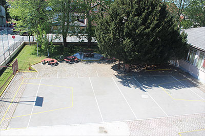 bihac_campuses_facilities_sportsterrain