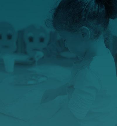 rps_bihac_homepage_BOX_preschool-min
